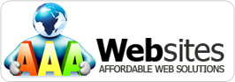 Trust AAA Websites (the team behind Fish Captures) for great, affordable web design solutions.