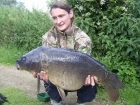 Ashmire - Fishing Venue - Coarse / Carp in Earith, England