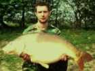 Hawkhurst Fish Farm - Fishing Venue - Coarse / Carp in Hawkhurst, England
