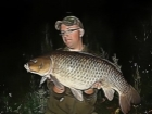 24lbs 0oz Common Carp from The Syndicate