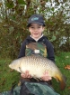 Birch House Lakes - Fishing Venue - Coarse / Carp in Ashbourne, England