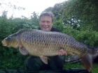 Yew Tree Lakes - Fishing Venue - Coarse / Carp in Wortwell, England