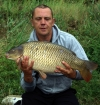 Stonar - Fishing Venue - Coarse / Carp in Sandwich, England