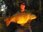 Bluebell Lakes - Fishing Venue - Coarse / Carp in Peterborough, England