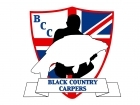 Black Country Carpers - Carp Fishing Website in Walsall, England