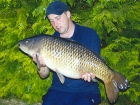 Waveney Valley Lakes - Fishing Venue - Coarse / Carp / Catfish in Wortwell, England