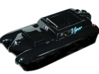 Viper Bait Boats - Bait Boat Manufacturer in Wakefield, England