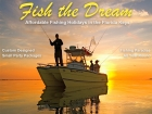 Fish the Dream Holidays - Fishing Holidays in the Florida Keys in United States of America