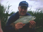 Chad Lakes - Fishing Venue - Coarse / Carp in Oxon, England